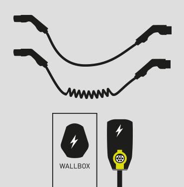 steckervertige kabel.jpg